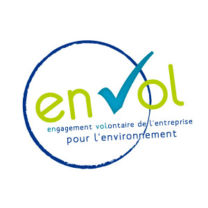 Label EnVol