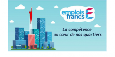 Embaucher un collaborateur en emploi franc